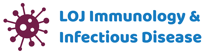 Open Access Immunology Journals with high Impact factor