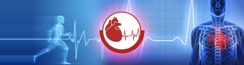 Cardiology Open Access Journals Cardiology Journals Impact Factor