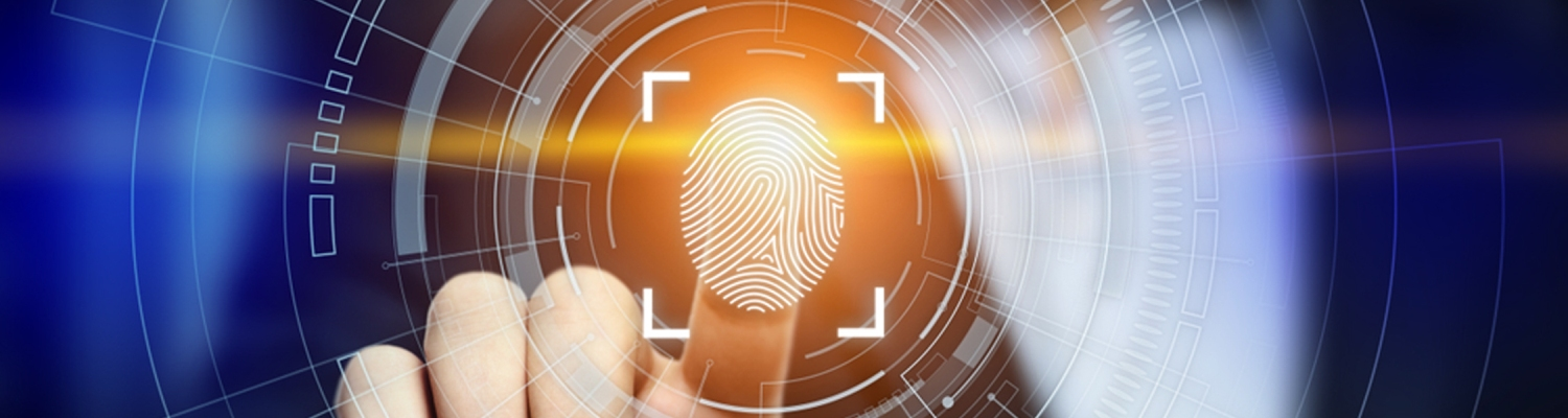 Biometrics open access journal