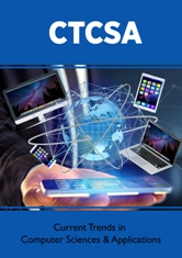 Lupine Publishers Current Trends in Computer Sciences & Applications