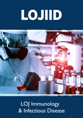 Lupine Publishers LOJ Immunology  & Infectious Disease