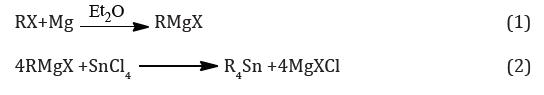 Lupinpublishers-openaccessjournals-hóa học-khoa học