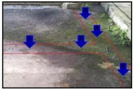 lupinepublishers-openaccess-journal-environmental-soil-sciences