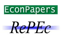 econ-papers