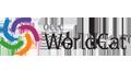 logo_wcmasthead