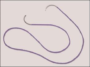 Lupinepublishers-openaccess-Reproductive-Sexualdisorder